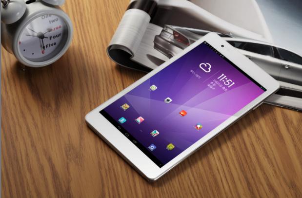 Tablette pc mid pad 800p31c mtk8382 de 8 pouces - Comparatif tablette 8 pouces ...