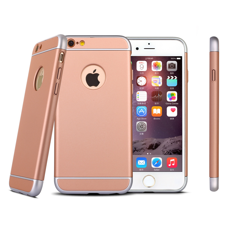 China low price removable mobile phone case for iphone 6 for Case low cost amsterdam