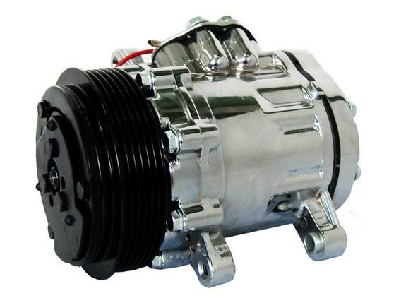 Tm15 alta calidad del coche compresor de aire - Precio de compresores de aire ...