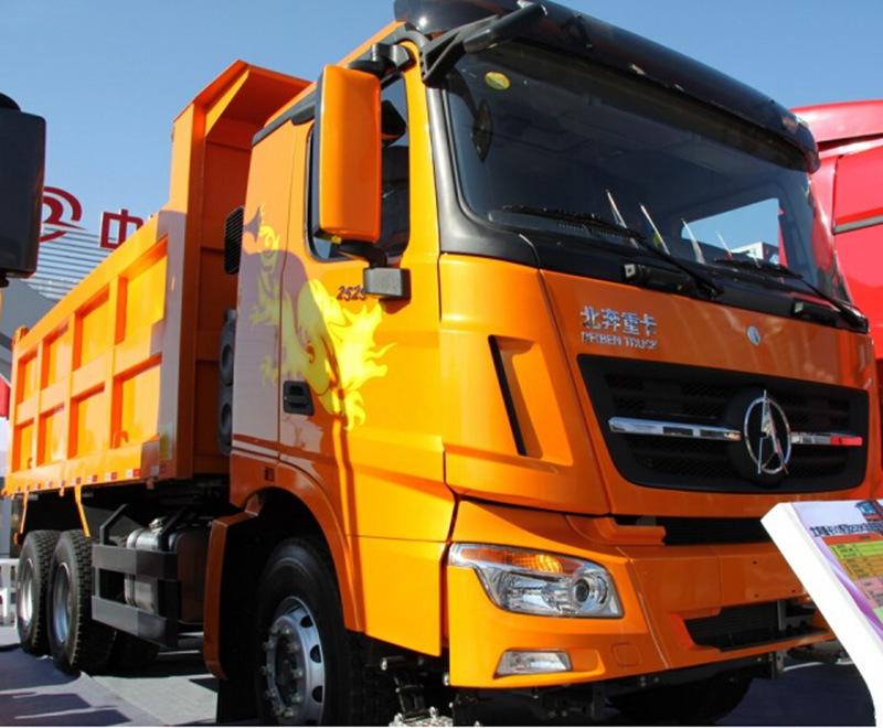Caminh o de tipper da descarga de mercedes benze 30 50t v3 for Ao service on mercedes benz