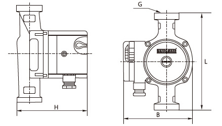 Water Diagram For Travel Trailer additionally Electric Circulation Pump besides Pressure Switch Wiring Diagram as well Electric Bath Heaters besides Showthread. on wiring diagram electric shower