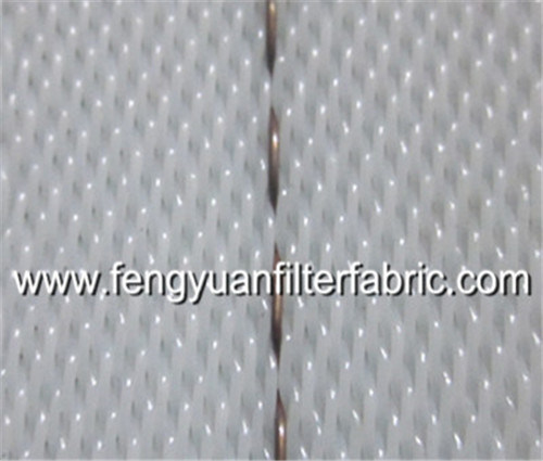 Anti Static Fabric : China industrial fabric anti static