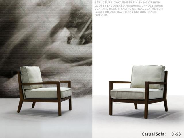 2014 divany silla sof moderno de la sala d 53 2014 for Sillas modernas para sala 2017