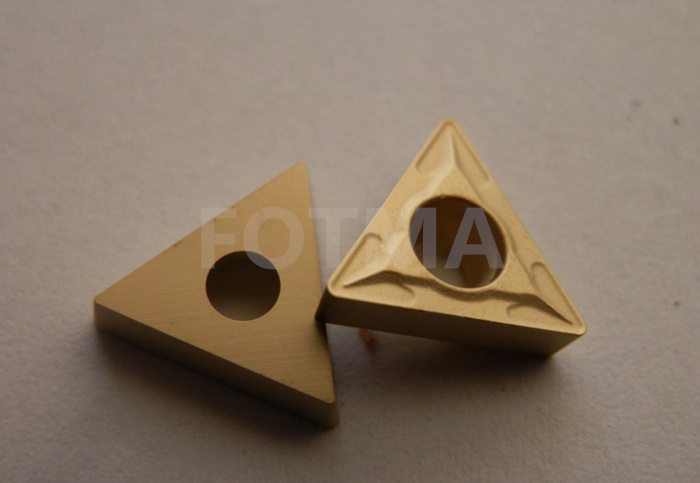 supply heavy cutting inserts, Alumium machining inserts, woodworking ...