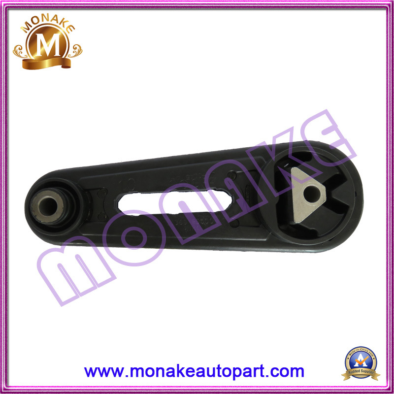 Car Spare Auto Rubber Parts for Nissan Engine Motor Mounting