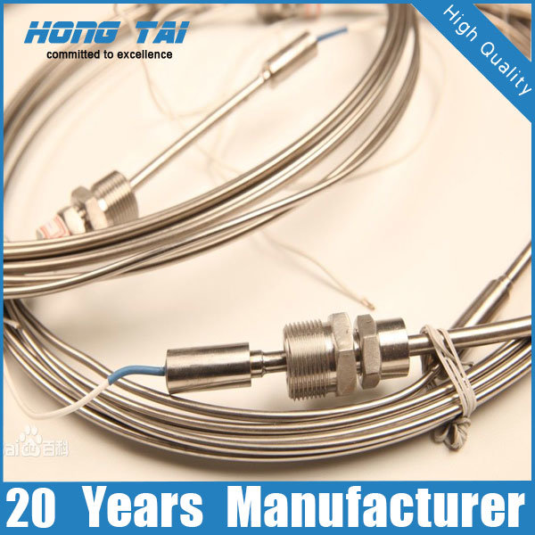 Magnesium Oxide Cable : Made in china