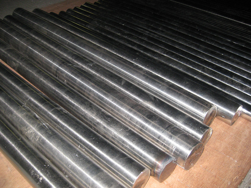 China Manufacturer Nickel Alloy Inconel 625 (UNS N06625)