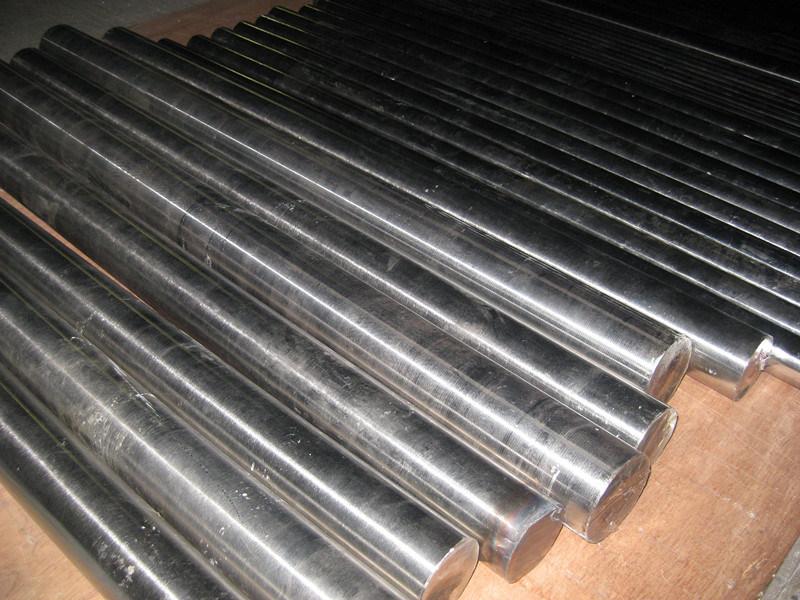 alliage de nickel de fabrication inconel 625 uns n06625 alliage de nickel de fabrication. Black Bedroom Furniture Sets. Home Design Ideas