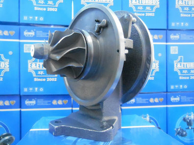 BV50 Turbo Cartridge / Core Assembly Chra for Turbo 5304-970-0055 A6 Tdi V6 180HP /A4 2.7 Tdi (B7)