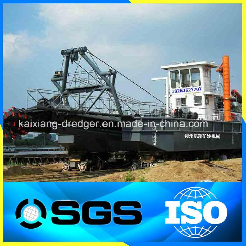 introduction to sand dredging equipment The marine management organisation (mmo) definition of capital dredging is:   of recently deposited unconsolidated sediments, such as mud, sand and gravel   different types of dredging equipment and techniques are employed to.