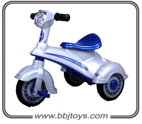 Kids Ride on Electric Toy Car/Motorcycle-Bj1818