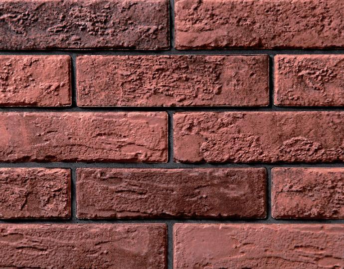 Azulejos de cer mica de la pared exterior azulejos de for Ceramica pared exterior
