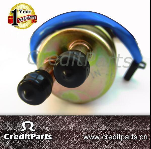 Yamaha bomba de combustible de motocicleta 1hx 13907 00 00 for Yamaha motorcycles made in china