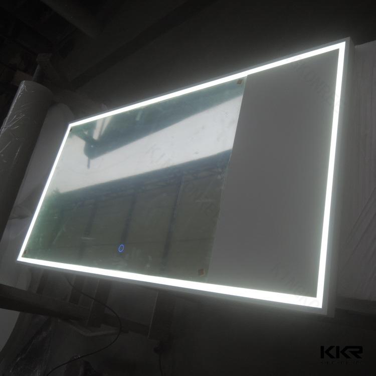 miroir en pierre ext rieur plein d 39 armature de kkr miroir en pierre ext rieur plein d 39 armature. Black Bedroom Furniture Sets. Home Design Ideas