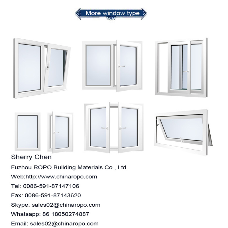Folding Window China Aluminum Window Aluminum Folding Windows And Bi