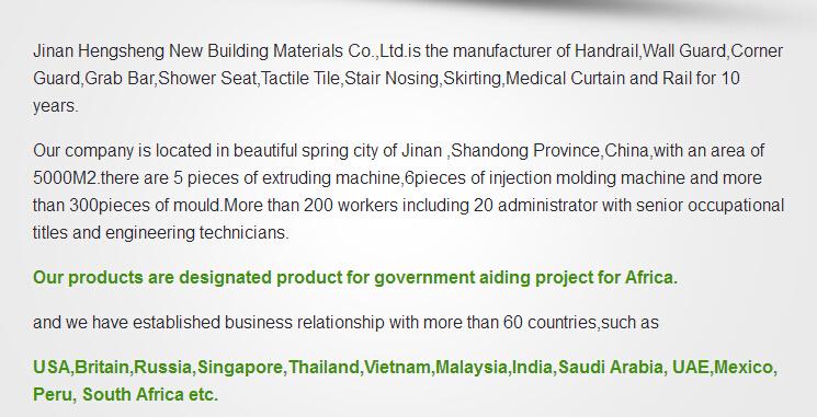 Bathroom Accessories Manufacturers In Malaysia Acrylic Tumbler
