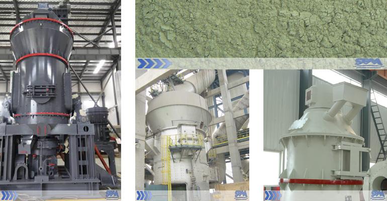Pneumatic vertical grinder - 100 mm 14000 r/min