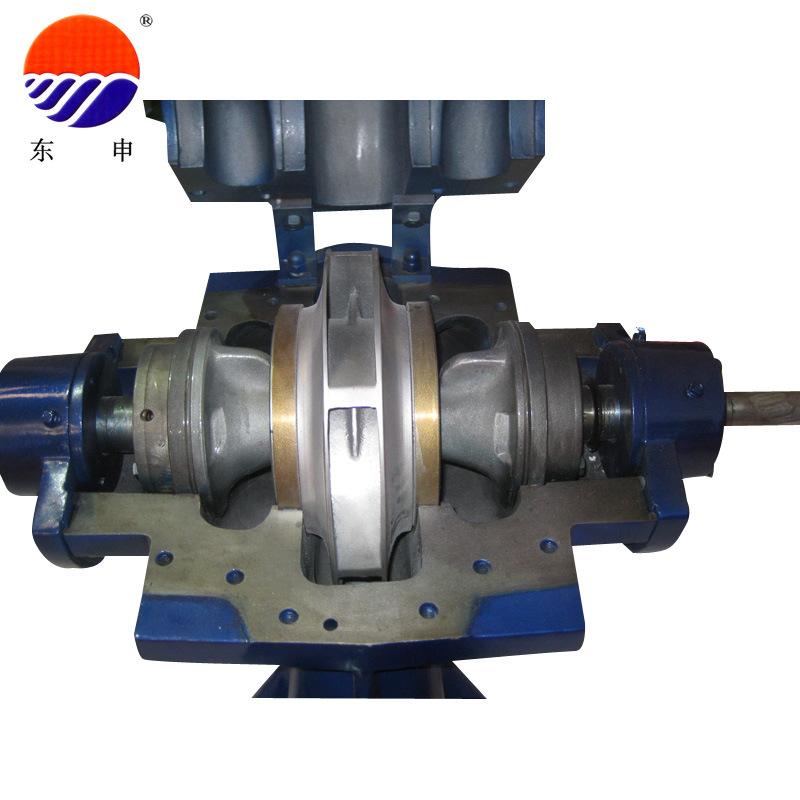 Axial Flow Impeller Design : Mud pump diagram centrifuge elsavadorla