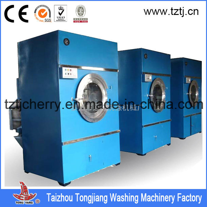 Hotel In Tumble Dryer ~ China industrial drying machine hotel tumble dryer kg