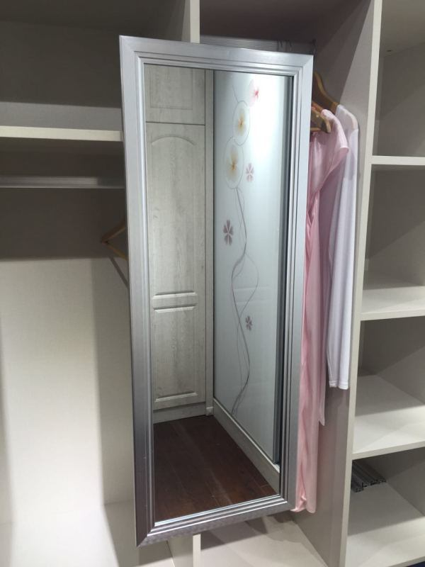 china wardrobe closet aluminum tube hanger china aluminum hanger wardrobe closet. Black Bedroom Furniture Sets. Home Design Ideas