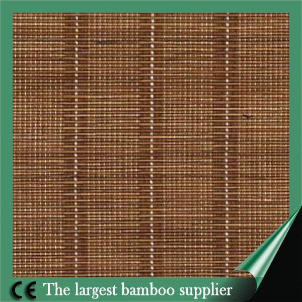 Tende bambu ikea trendy tende per interni moderne ikea for Arelle leroy merlin