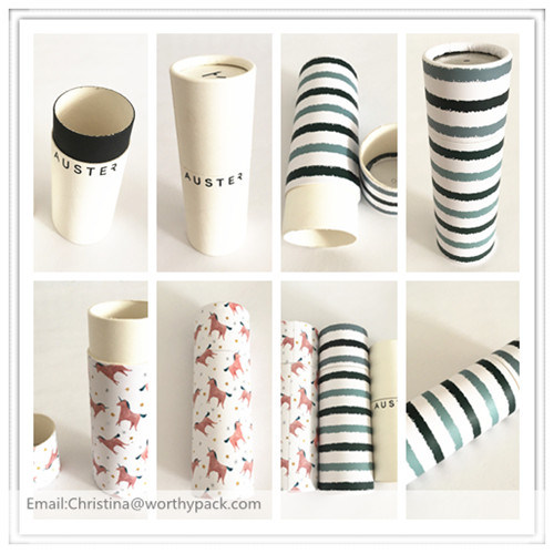 custom paper tubes uk We can always manufacture bespoke / custom postal tubes for you lowest prices on postal tubes rolls - uk & european customers serviced click here to view the concrete footing tubes: paper, poster & envelope sizes checker paper, poster & envelope size.