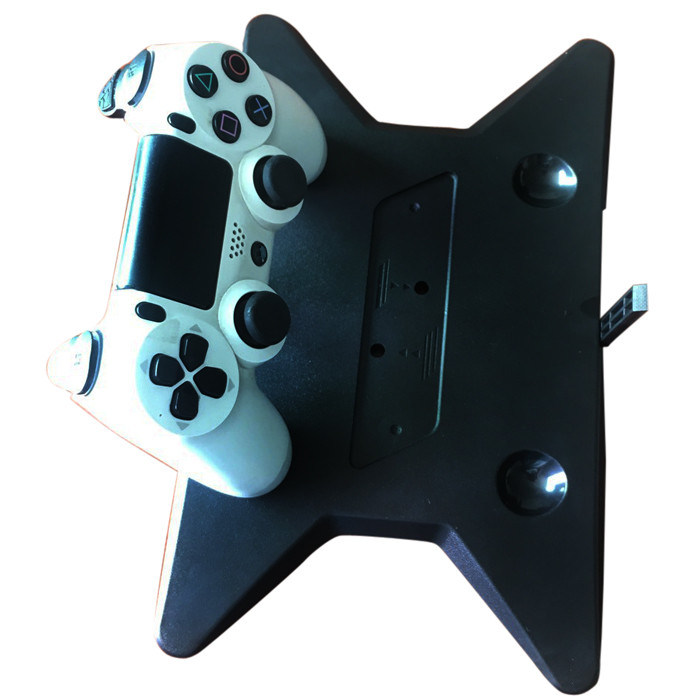 New Vertical Stand for PS4 PRO & PS4 Slim Game Console