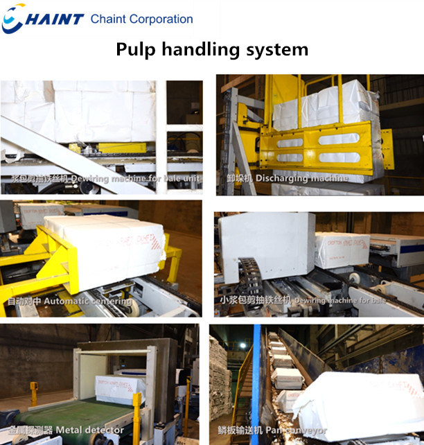 montclair paper mill case solution A michigan pulp and paper mill thought its electronic process control  rooms,  the mill sent the problem circuit boards to the manufacturer for forensic analysis.