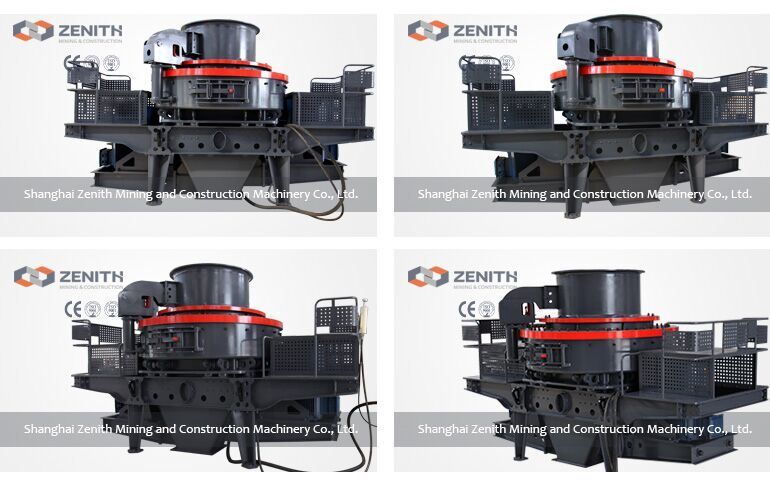 the technology that new sand maker Lastest technology sand maker at central africa innovation china chinadaily cn,get the latest china science news and tech news on discoveries, us europe africa asia .