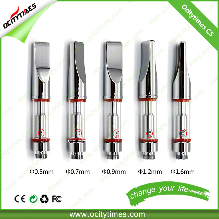5000 2-pcs ego standard black battery 900mah 2-pcs ego-t atmoizer 10-pcs prefilled tank cartridge of your chosen