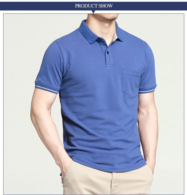 China custom made plain printing mens polo t shirts in for T shirt printing in bulk