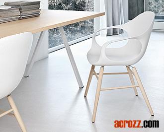 이탈리아 현대 디자이너 가구 코끼리 의자 – 이탈리아 현대 ...