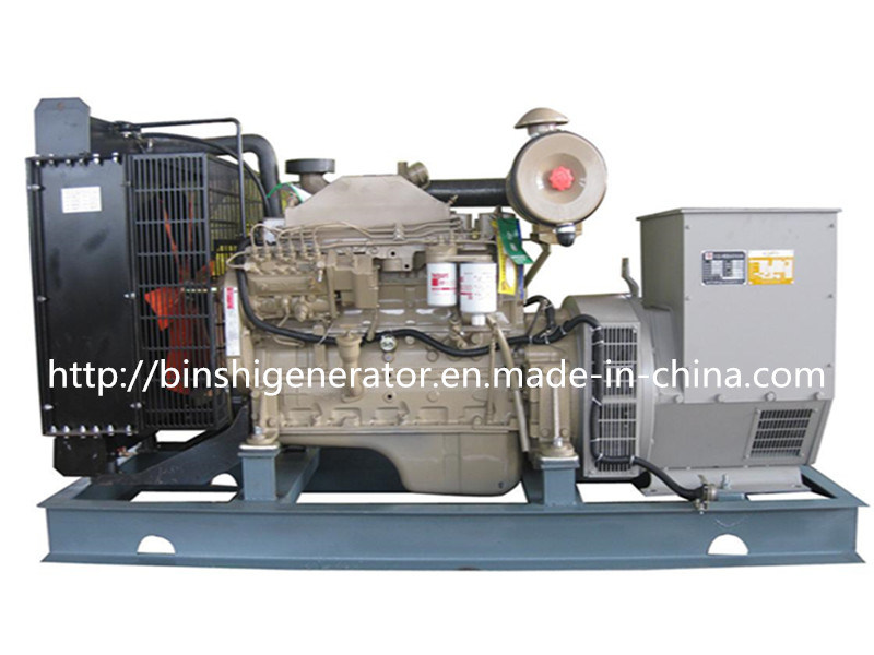 China 450kva perkins diesel generator set bpx400 china diesel generator perkins diesel - Diesel generators pros and cons ...