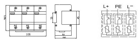 电路 电路图 电子 工程图 平面图 原理图 577_170