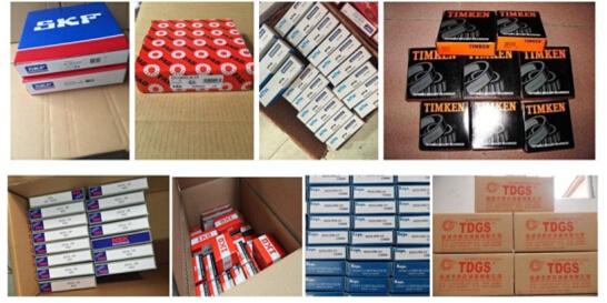 Needle Bearing SKF IKO (K142010 K142011 K142012 K142013 K142014 K142015)