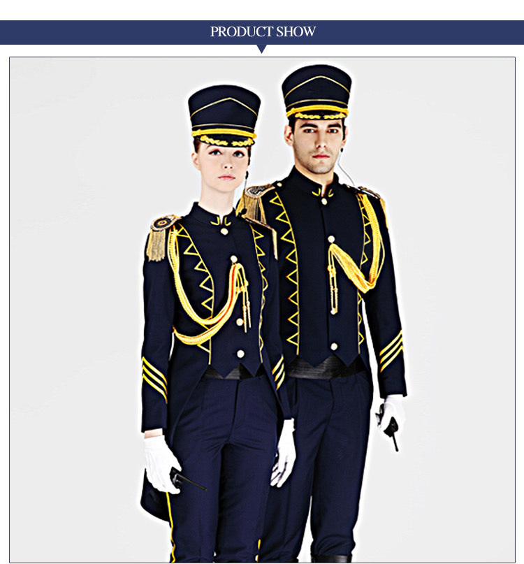 Royal Guard Uniform, Royal Guard Uniform Suppliers and ...