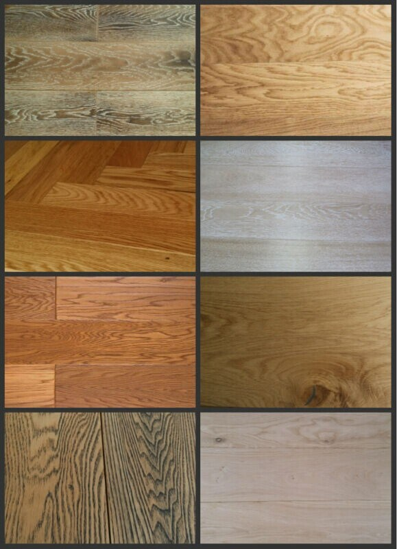 China foshan best oak cheap engineered hardwood flooring for Cheap engineered wood flooring