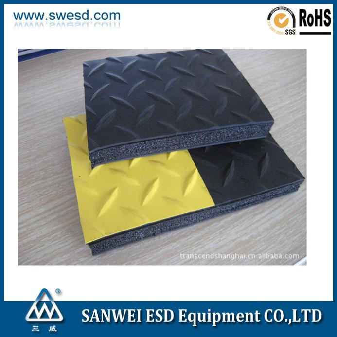 Can You Work On Electronics On Esd Mat Best Rated In