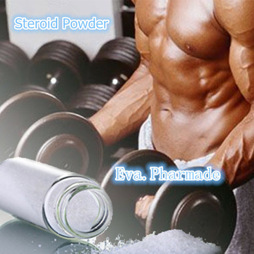 concerns about anabolic steroids in professional sports