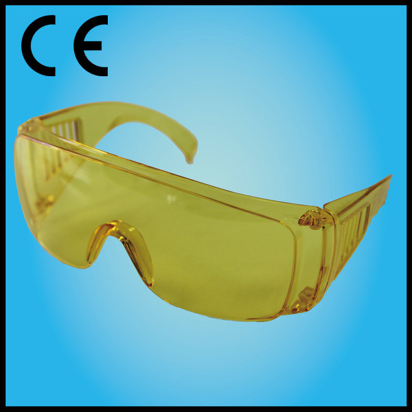 best aviator glasses  safety glasses