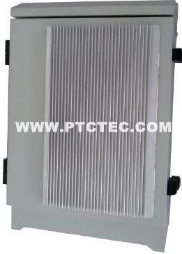 Gsm blocker jammers lancaster - High Power Outdoor / Indoor Waterproof Prison Jammer 3G For Military