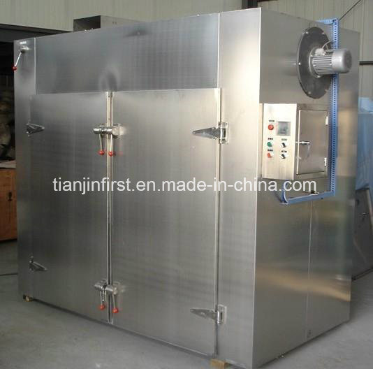 Hot Sale Mushroom Dryer Machine/Fruit Dehydrator