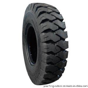 long pneu de chariot l vateur de norme industrielle de dur e pneu industriel long pneu de. Black Bedroom Furniture Sets. Home Design Ideas