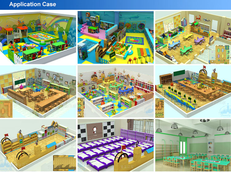 China Daycare Equipment Kis Furniture For Sale China Children Furniture For Sale Kids