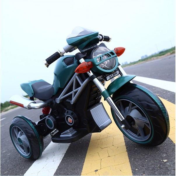 China electric kids motorcycle bike electric motors for for Electric motors for kids