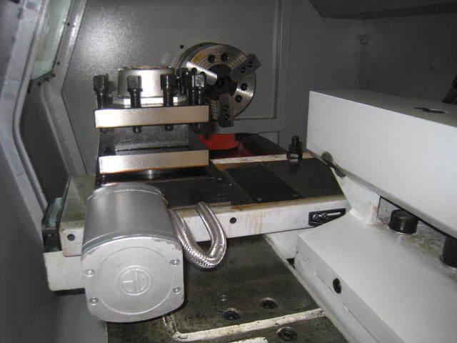 cnc machine operator in ct
