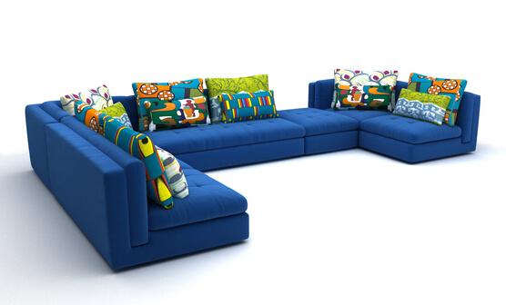 colorful sofas. stunning colorful sofaskoket chignon colorful