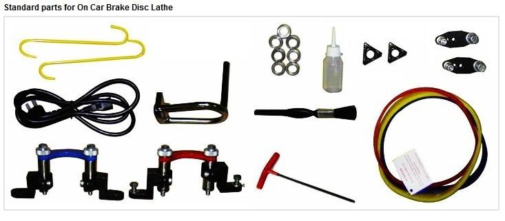 alle produkte zur verf gung gestellt vonaa4c automotive co ltd. Black Bedroom Furniture Sets. Home Design Ideas