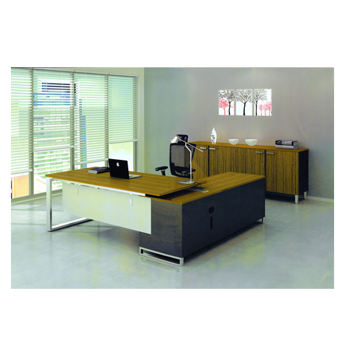 Premium Office Desk (MG 057)