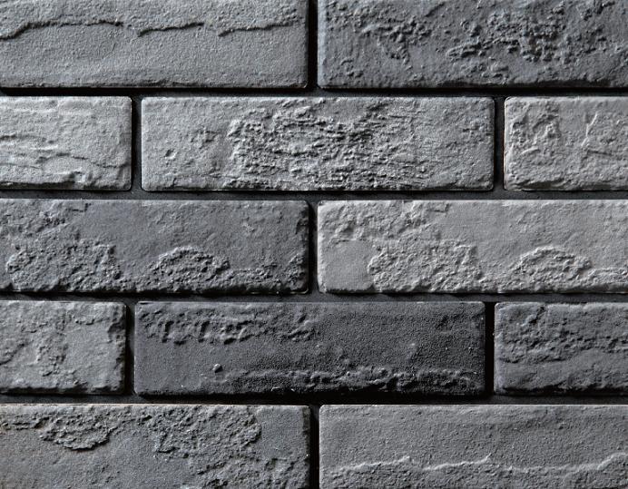 China Ceramic Exterior Wall Tiles China Exterior Wall Tiles Wall Tiles